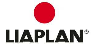 LIAPLAN GmbH