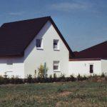 Einfamilienhaus 2-100-2