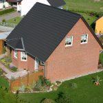 Einfamilienhaus 4-110-2