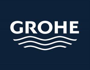 GROHE Deutschland Vertriebs GmbH