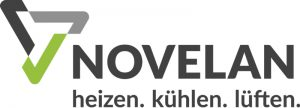 Novelan GmbH