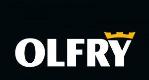 OLFRY-Ziegelwerke GmbH & Co. KG