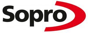 Sopro Bauchemie GmbH