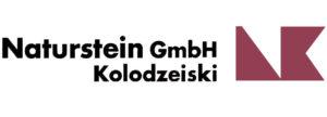 Naturstein GmbH Kolodzeiski