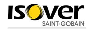 ISOVER Saint-Gobain